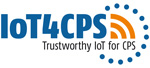 IoT4CPS